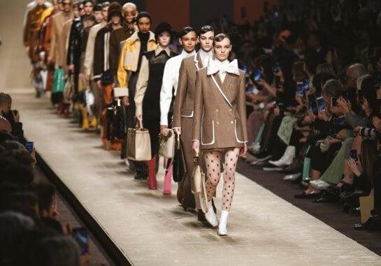 Milano Moda Rehberi